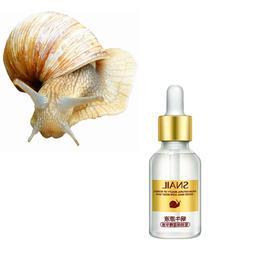 DISAAR 24K Gold Mask Collagen Eye Essence Anti-Aging Anti Wr
