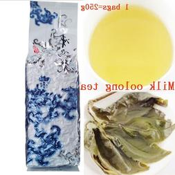 250g Chinese Taiwan Milk <font><b>Oolong</b></font> <font><b