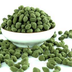 Famous Premium Taiwan Green Ginseng Oolong Tea 250g / 1250g
