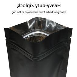40g Matcha Green Tea Powder 100% Pure Organically Grown Japa