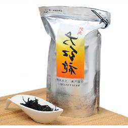 500g Chinese Da Hong Pao <font><b>Tea</b></font> Big Red Rob