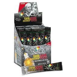 Arizona 72769 Arnold Palmer Half Half Iced Tea Lemonade Powd
