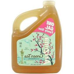 Arizona: Green w/Ginseng & Honey Tea, 128 Fl Oz