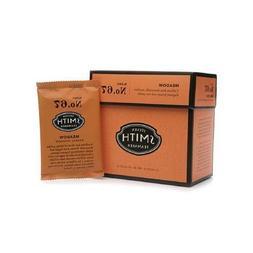 Smith Teamaker Herbal Tea - Meadow - 15 Bags pack of - 1