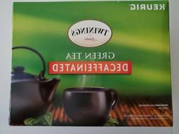 Twinings Chai Tea K-Cups, 24 pk, .12 oz
