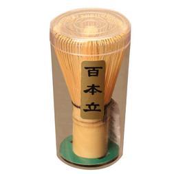 Hot XD-Brown <font><b>tea</b></font> bamboo <font><b>tea</b>
