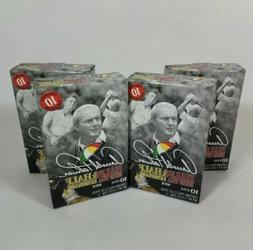Arizona Arnold Palmer Half & Half Iced Tea Lemonade Stix, 10