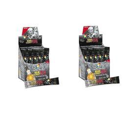 Arizona Arnold Palmer Half & Half Iced Tea Lemonade Powder S