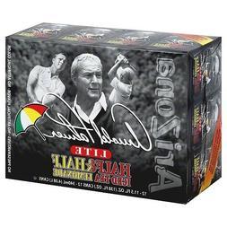 Arizona Arnold Palmer Half & Half Iced Tea Lemonade, 11.5 Fl
