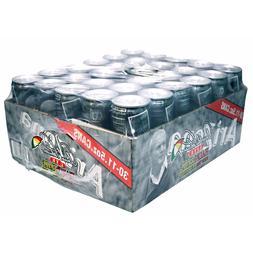 Arizona Arnold Palmer Lite Half & Half Ice Tea Lemonade, 30