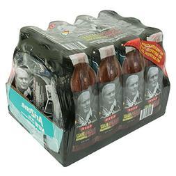 Arizona Arnold Palmer Tea