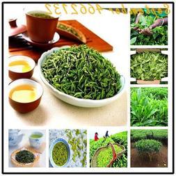 Big promotion 5Pcs Chinese <font><b>Green</b></font> <font><