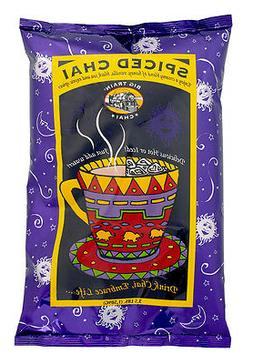 Big Train Chai Tea 3.5lbs Bulk Bag - Choose your flavor
