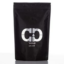Blacklisted Single Origin Blend Coffee 12 oz