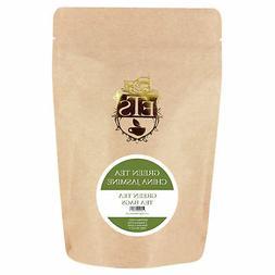 China Jasmine Green Tea - Tea Bags
