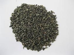 Chinese Gunpowder Green Tea Loose Leaf 16 oz One Pound Atlan