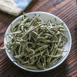 Chinese Organic Supreme FuJian Bai Hao Yin Zhen Silver Needl