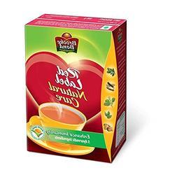 Choose & Buy Brooke Bond, Red Label Natural Care Tea, 100g /