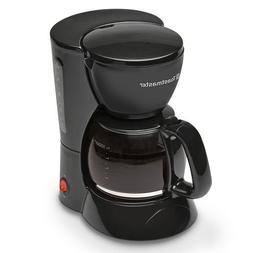 Toastmaster 5 Cup Coffee Maker by Toastmaster