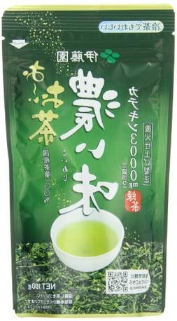 Ito-En Tea, O'Koaji, 3.5-Ounce Packages