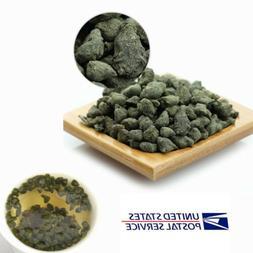 Famous Taiwan Ginseng Oolong Tea Tie guan yin Green Tea  250