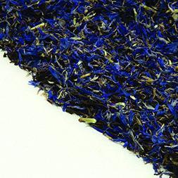 Teas Etc Fig Formosa Loose Leaf Oolong Tea 16 oz.