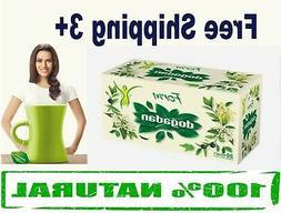 Dogadan FORM Mixed Herbal Tea - %100 Natural Premium Taste f