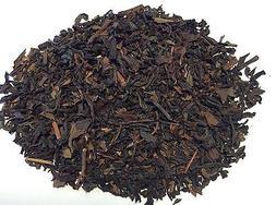 Formosa Oolong Loose Leaf Tea 4oz 1/4 lb