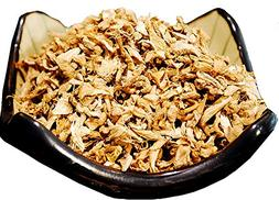 Ginger - Chinese Tea - Herbal - Decaffeinated - Tea - Loose