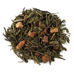 Granny Apple Green Tea  - Loose Leaf