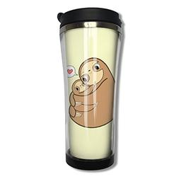 LYQ Harbour Great Maternal Love Quality Water Bottle Insulat