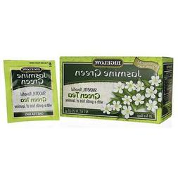 Bigelow Tea Green Tea - Jasmine Green 20 Bag
