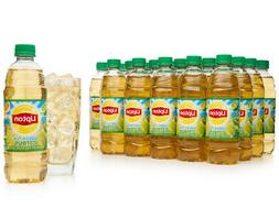 Lipton Green Tea with Citrus - 24/16.9 oz. bottles
