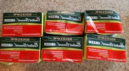 Bigelow Green Tea, Oranges and Sweet Spice, 20 tea bags