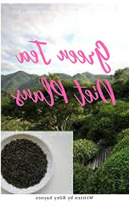 Green Tea Diet Plans