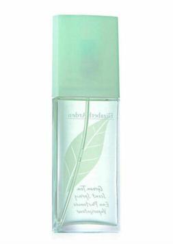 Green Tea for Women by Elizabeth Arden EDP Scent Spray 1.0 o