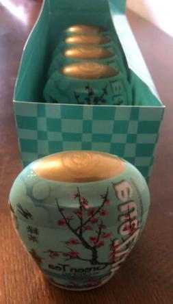 Arizona Green Tea Liquid Water Enhancer -Lot of 5