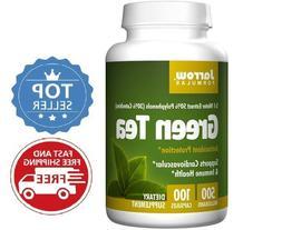Natrol Green Tea - 500 mg - 60 Capsules
