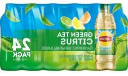 Lipton Green Tea with Citrus