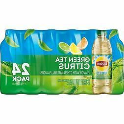 Lipton Green Tea With Citrus Healthy 100% All-Natural Big Bu