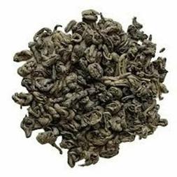 Gunpowder Green - 5oz 1lb Loose Leaf Tea - Green Tea