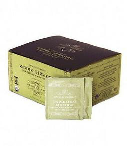 Harney & Sons Organic Green Tea Citrus and Ginko 50 Tea Bags