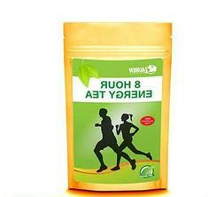 Herbal 8 Hour Energy Green Tea