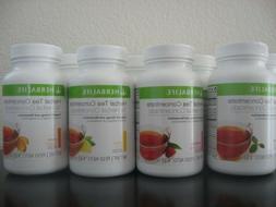 HERBALIFE -Herbal Tea Concentrate boost metabolism 3.6 oz, L