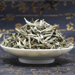 High Quality Organic Bai Hao Yin Zhen <font><b>White</b></fo