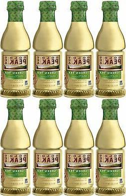 Gold Peak Iced Green Tea, 18.5 oz Bottles
