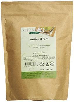 Davidson's Tea Irish Breakfast Tea, 16 Ounce