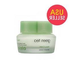 Green Tea Watery Cream 50ml