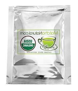 100% Pure Japanese Matcha Green Tea Ocha USDA Organic Fine P