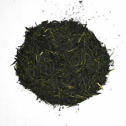 Japanese Hamasa-En Shizuoka Wa No Sencha Green Tea | 40g